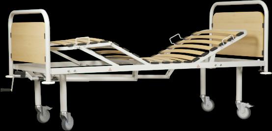 cama-Vital-Basic